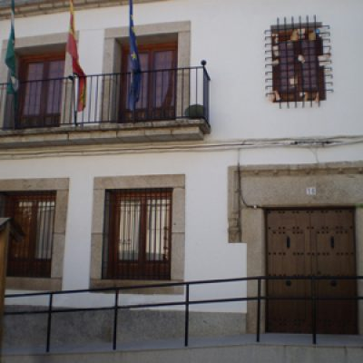 Publicados los Presupuestos Generales para 2015 de Conquista y Torrecampo