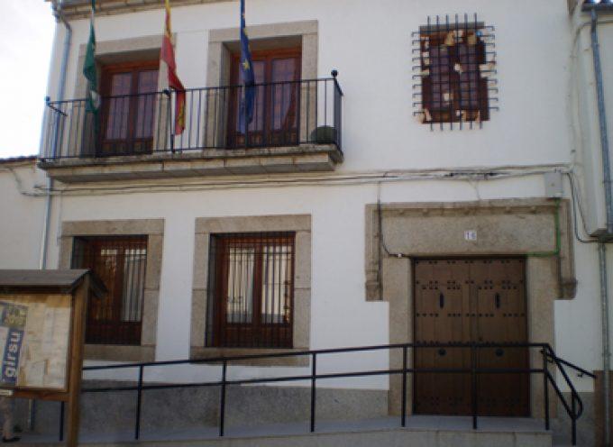 Publicado el Presupuesto General para 2018 de Conquista