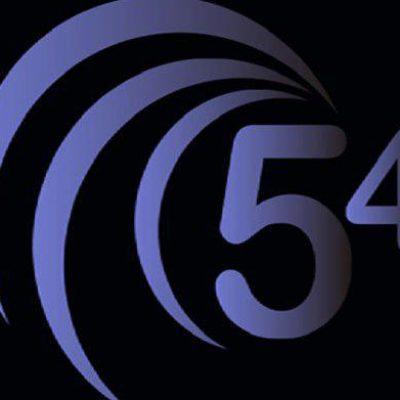 Sobre el cese temporal de emisión del Canal 54