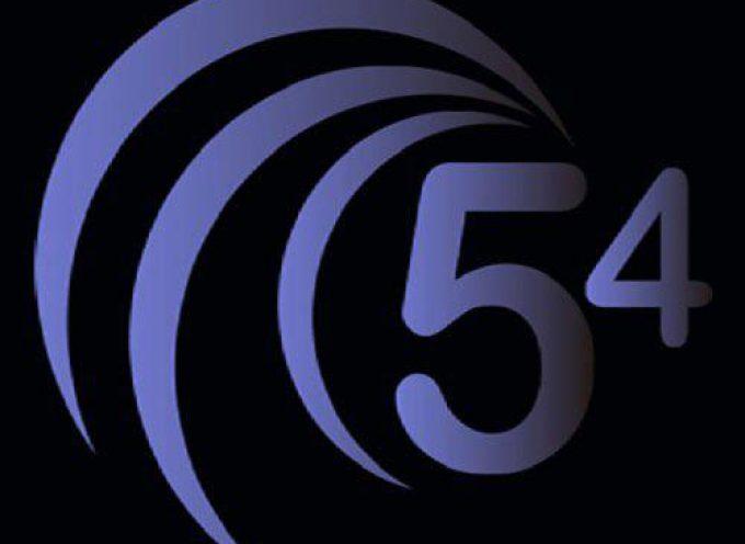 Canal 54 se podrá volver a ver en las televisiones de Pozoblanco
