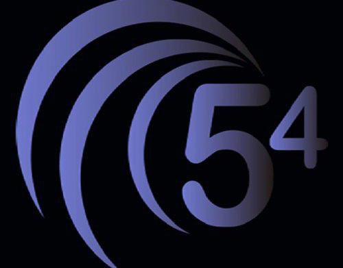 Canal 54 Pozoblanco
