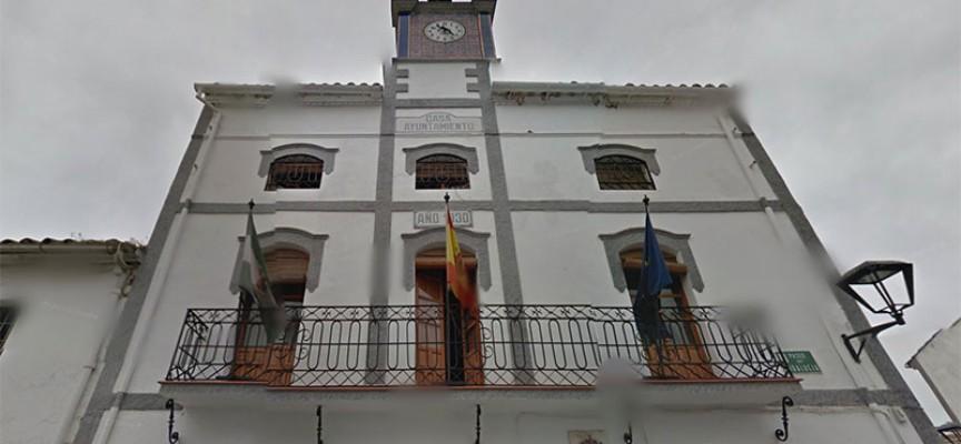 Designaciones y nombramientos en el Ayuntamiento de Cardeña