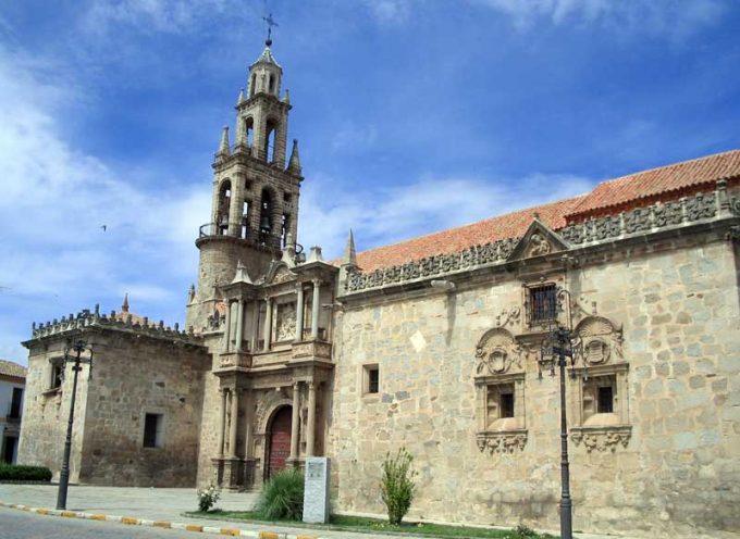 Gala del Turismo de Córdoba 2014