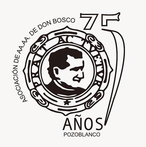 75 Aniversario de la Asociación de Antiguos Alumnos de Don Bosco