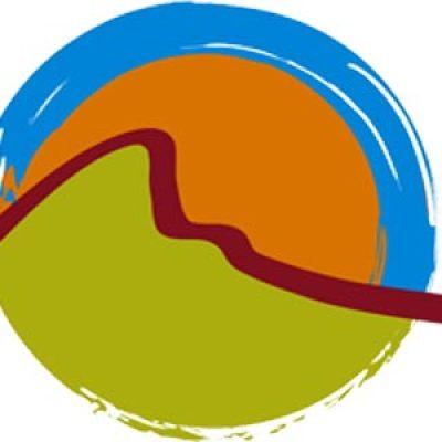 ADROCHES impartirá un curso sobre el uso y aplicaciones del SIG al sector agrario, forestal y agroindustrial