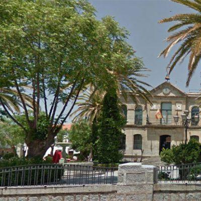 La Junta destina casi 795.000 euros en ayudas a los municipios de entre 1.501 y 5.000 habitantes de Córdoba