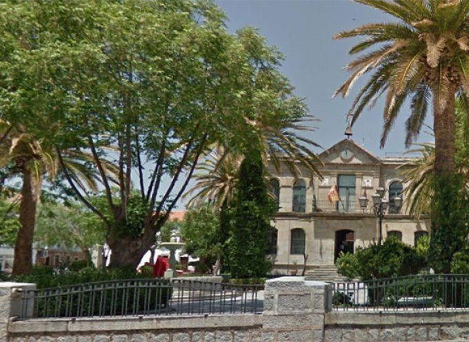 El Ayuntamiento de Belalcázar busca empresas con interés en adquirir terrenos