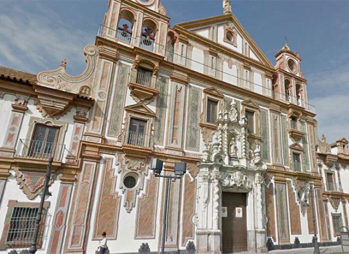 Listado de obras en Los Pedroches acogidas a los 'planes provinciales 2016-2019'