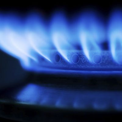 Gas Natural también llega a Pedroche, Villanueva de Córdoba e Hinojosa del Duque