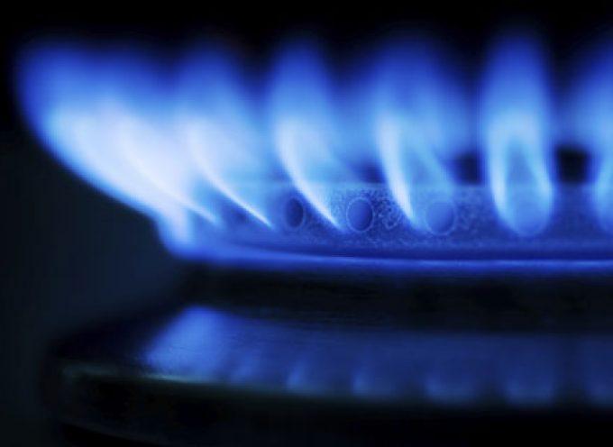 Solicitud de autorización para la distribución de gas natural en Torrecampo