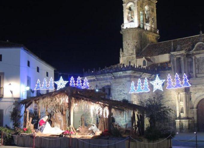 En 'Informe Misterio' se habla sobre 'Misterios de la Navidad'
