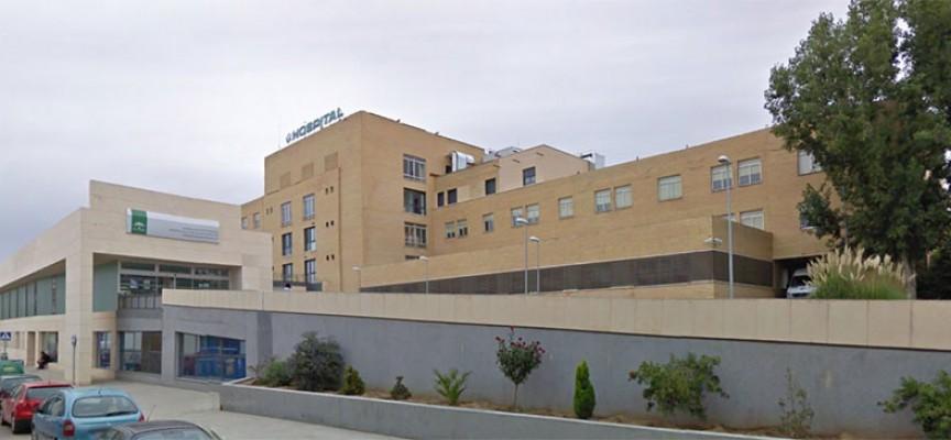 El Área Sanitaria Norte de Córdoba finaliza la implantación de un proyecto piloto que mejora la gestión de las pruebas analíticas