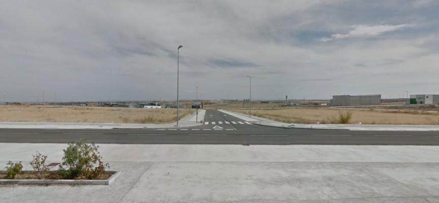 El Ayuntamiento de Añora vuelve a poner a la venta seis parcelas