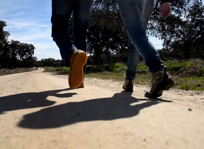 El reportaje 'Así es un fin de semana en El Valle de los Pedroches'