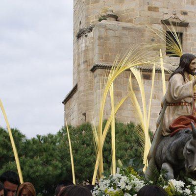A 100 días de Semana Santa