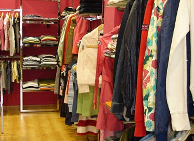 Sorteados los 'cheques-tótem' del Centro Comercial Abierto de Pozoblanco