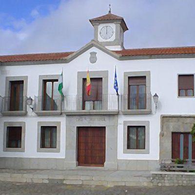 La Junta destina más de 71.000 euros a proyectos turísticos de municipios cordobeses, Alcaracejos y Añora entre ellos.