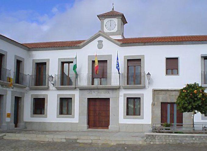A jóvenes de Alcaracejos se les subvencionará con 700 euros la adquisición de la primera vivienda
