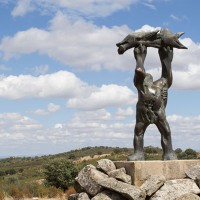 Ayudas de la Junta de Andalucía a jóvenes emprendedores 'Innovactiva 6000'