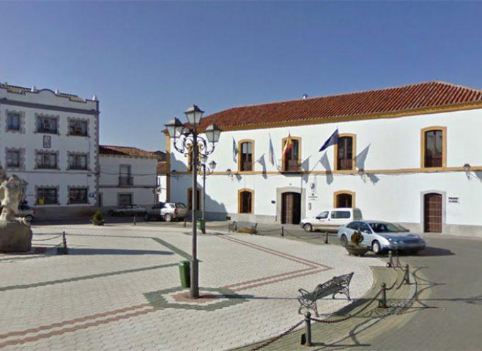 Nombramientos de delegaciones y tenencias de alcaldía en el Ayuntamiento de El Viso