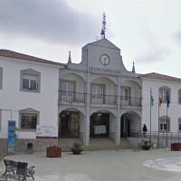 Hinojosa del Duque celebra el 'Festival de la Primavera' en las redes sociales