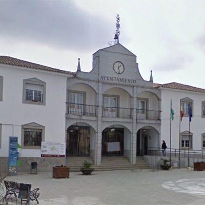 Creación de un vivero de empresas y centro de negocios en Hinojosa del Duque