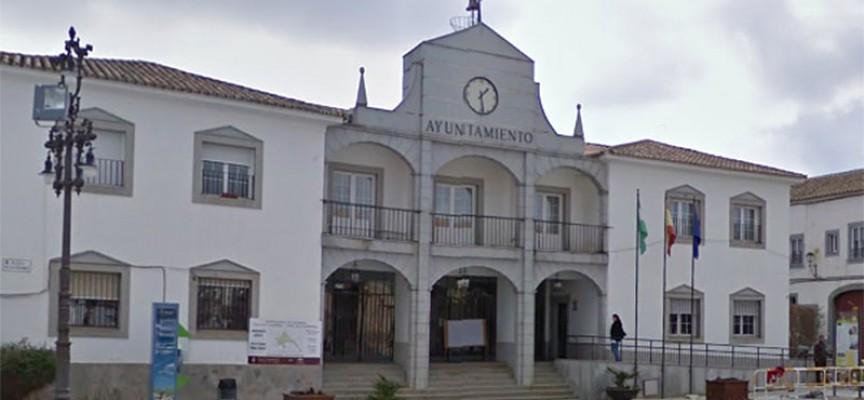 El PSOE de Hinojosa del Duque habla sobre la gestión del Ayuntamiento