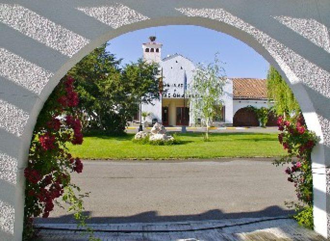 Cursos de formación de IFAPA en Los Pedroches para 2015
