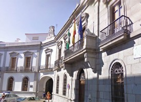 Auxiliadora Pozuelo repasa las propuestas del Ayuntamiento de Pozoblanco a Mancomunidad [2ª parte]