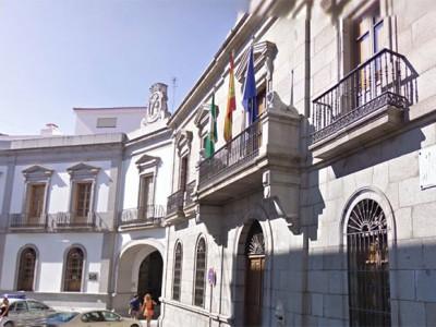 El Ayuntamiento de Pozoblanco concederá 400 euros por cada hijo nacido en 2018 y 2019