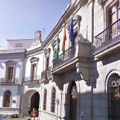 El  Grupo Municipal Socialista del Ayuntamiento de Pozoblanco hace una valoración del pleno de septiembre