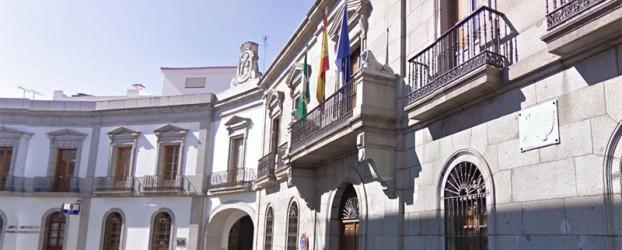 Pozoblanco celebra el Día del Patrimonio Histórico con charlas y concurso fotográfico