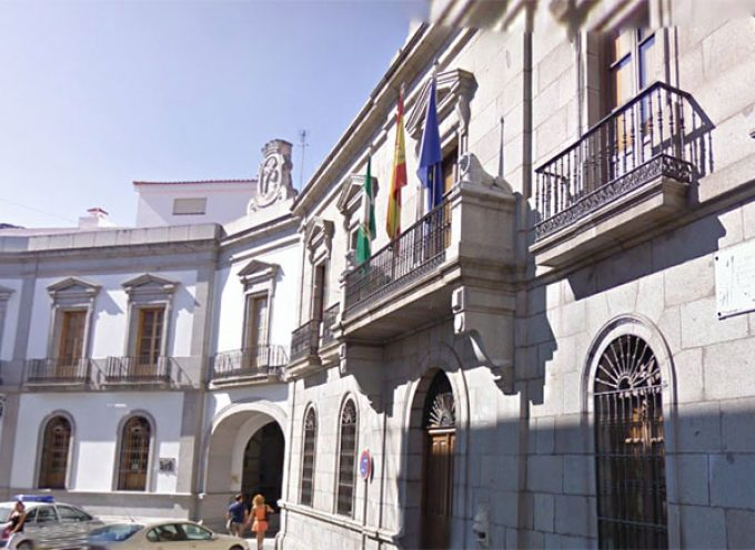 Remitida a Anticorrupción la denuncia al exalcalde de Pozoblanco por prevaricación y malversación de fondos públicos
