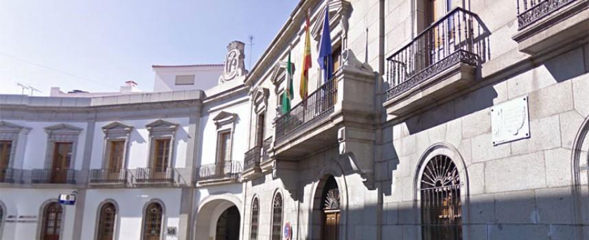 El PSOE pide al equipo de gobierno de Pozoblanco que impulse el Consejo Local de Igualdad