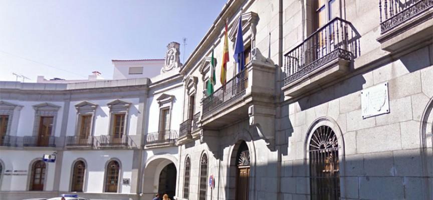 El Ayuntamiento de Pozoblanco solicita el desdoblamiento y mejora de la carretera del polígono de la Dehesa Boyal