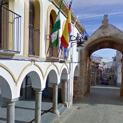 Publicado el Presupuesto General para 2018 de Santa Eufemia