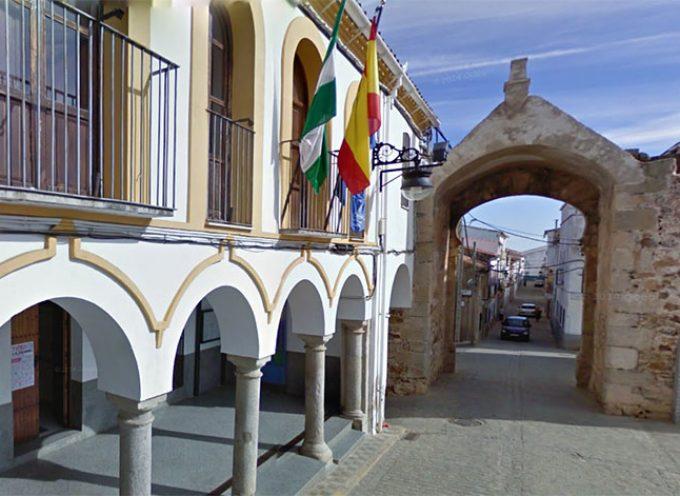 Asignaciones a Los Pedroches en el programa de ayuda a la contratación de la Junta
