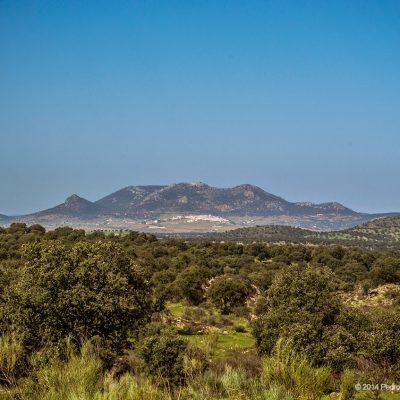 EQUO apuesta por convertir los espacios de la Red Natura 2000 en una fuente de empleo verde