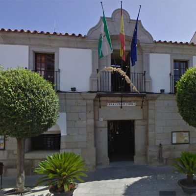 Convocatoria de subvenciones del Ayuntamiento de Villanueva de Córdoba