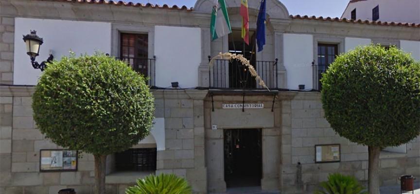 Publicado el Presupuesto General para 2018 de Villanueva de Córdoba