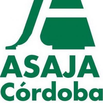 Asaja muestra su preocupación por las vacantes en las direcciones de las OCAs de Los Pedroches