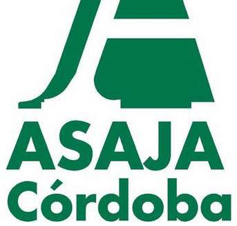 ASAJA Córdoba