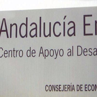 El consejero de Economía inaugura en Pozoblanco un Centro de Apoyo al Desarrollo Empresarial