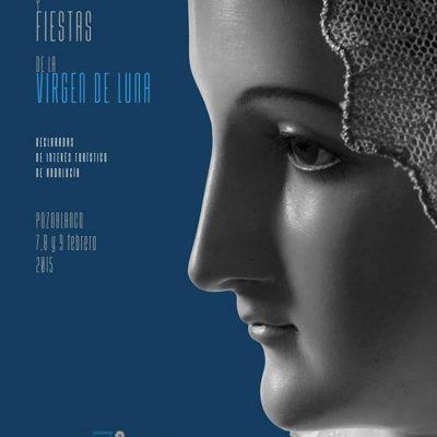 Todo preparado para la romería de la Virgen de Luna de Pozoblanco
