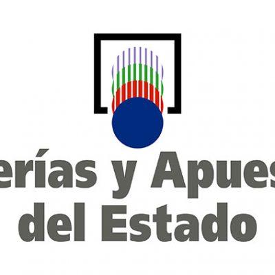 Selección de punto de venta en Villaralto de Loterías y Apuestas del Estado