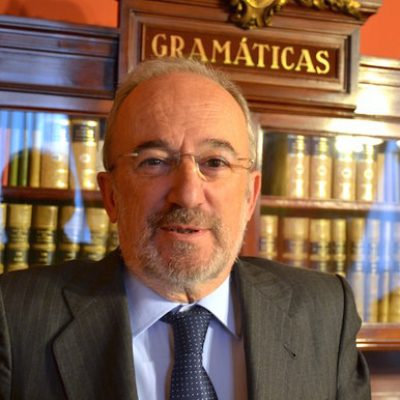 Santiago Muñoz Machado es el nuevo secretario de la RAE