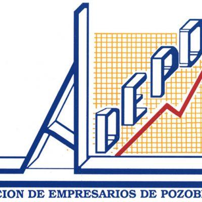 Información sobre los programas del Consorcio Provincial de Desarrollo Económico en ADEPO
