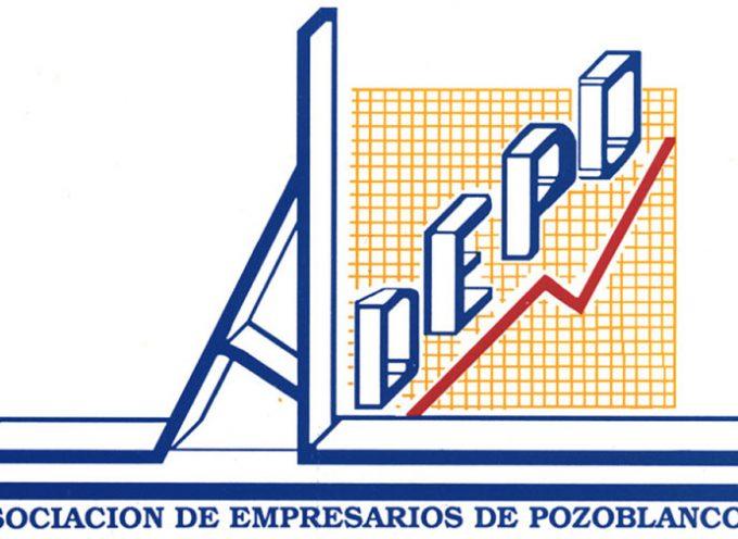 En ADEPO se hablará sobre nuevos modelos de consumo