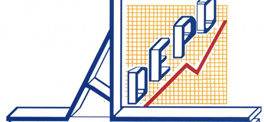 Postura de ADEPO con respecto al Plan Parcial Residencial 2A