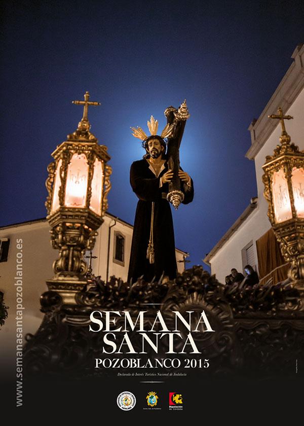 cartel-oficial-semana-santa-2015